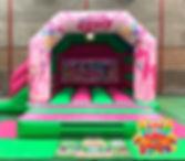 Disco Castle - Pony.jpg