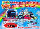 Soft Play - Peppa Pig Package.jpg