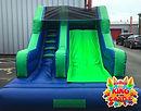 green-blue-slide---1-compressor.jpg