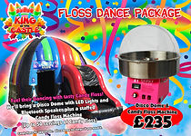 Package12-Disco Dome and Floss_edited-1.