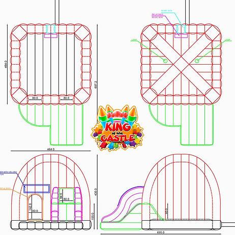 DIsco Dome Diagram.jpg