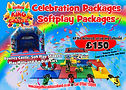 Soft Play - Mickey & Minnie Package.jpg