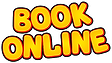 book-online-text.png