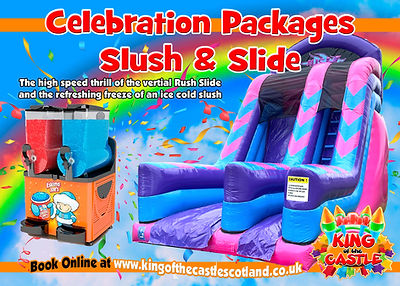 Package11 - Slush and Slide Package-2021.jpg