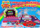 Soft Play - Unicorn Package.jpg