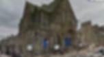 Viewfield Baptist Church