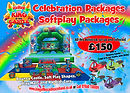 Soft Play - Baby Shark Package.jpg