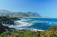 0-ocean-mountain-view-hermanus-south-afr