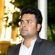 Amit Srivastwa