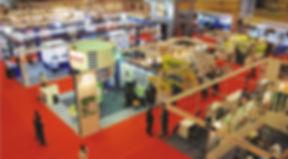 IPCA Electronics India Expo