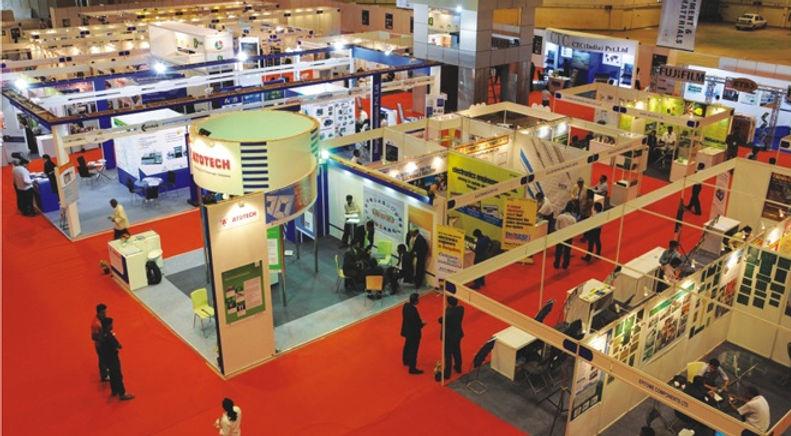 IPCA Expo
