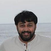 Shaishav Vora