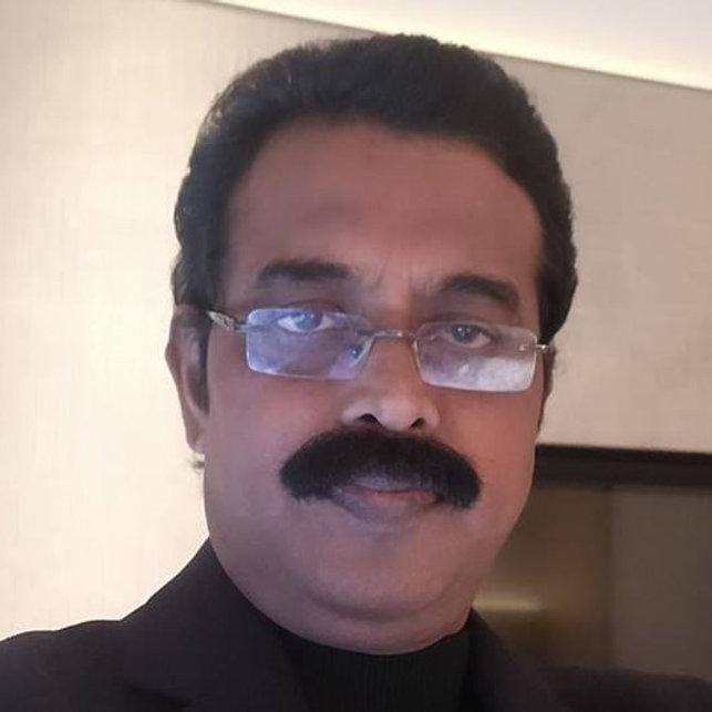 Team_Selvaraj.jpg