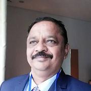 D. S. Yadav