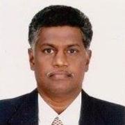 M. Thiyagarajan