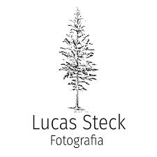 Lucas Steck