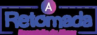 logo_aretomada.png