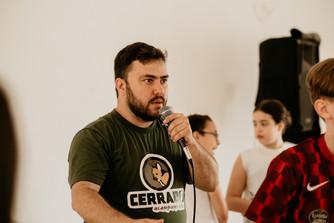Day_Camp_São_José_2019_0050.jpg