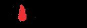 abrac_logoSite.png