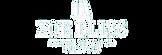 Zoe logo transparent.png