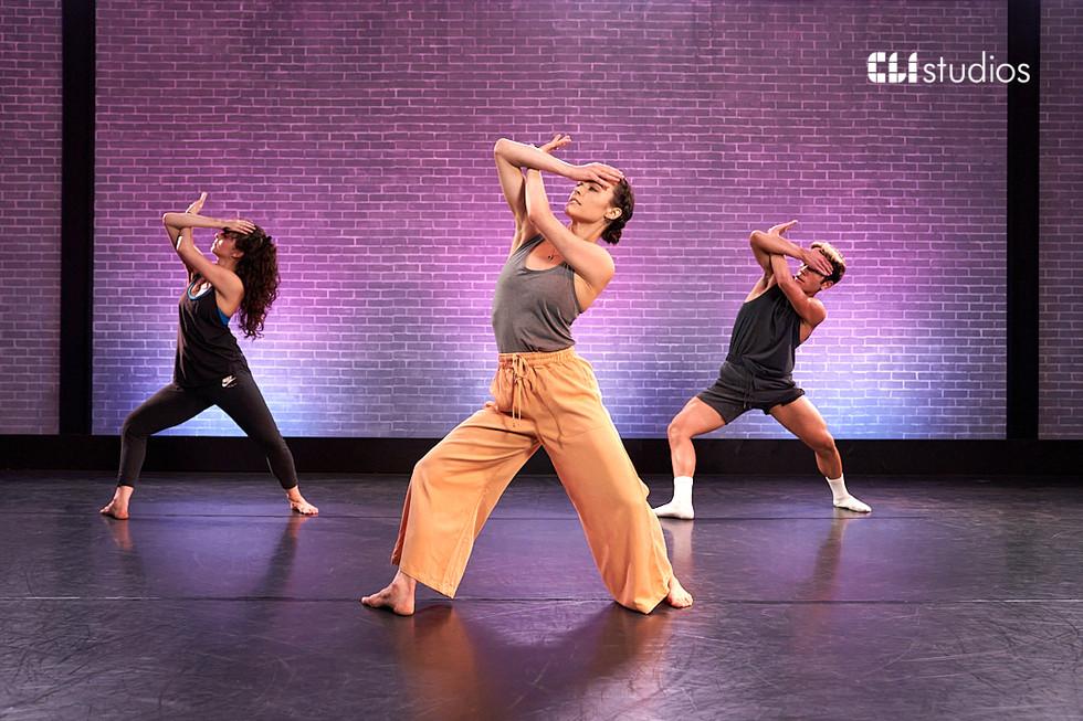 kathryn mccormick - choreographer page -