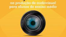 Curso Livre de Iniciação à Direção de Arte na Produção de Audiovisual para Alunos do Ensino Médio
