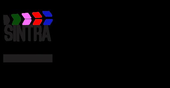 sintra-cine-horisontal-3.png