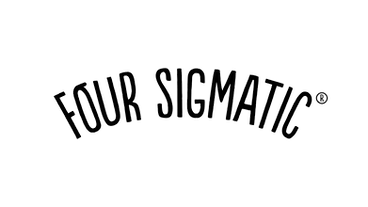 FS Logo (blk).PNG