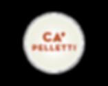 Ca'Pelletti_logo.png