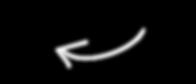 white%2520arrow%2520copy_edited_edited.p
