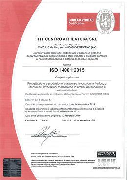 ISO 14001 (2022).jpg