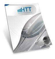download HTT Brochure