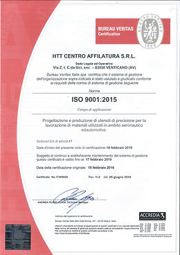 ISO 9001-2015 (2019).jpg
