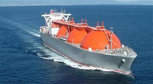 K-ENE Adopts Compliance Based Digital Shipmanagement ERP