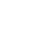 footer-talon.png
