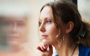 behavioral-health-600-x-375-300x188.jpg