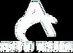Algo TD Trading Logo.png