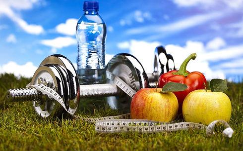 fitness-high-resolution-wallpaper-51317-53015-hd-wallpapers.jpg