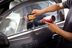 1280-171209605-car-window-tinting.jpg