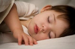 Sleeping-toddler-300x200.jpg