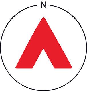 final logo black.jpg