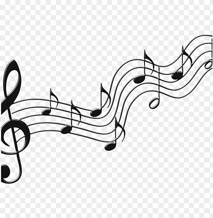 musical-notes-png-transparent-images-transparent-background-music-notes-clipart-1156289582