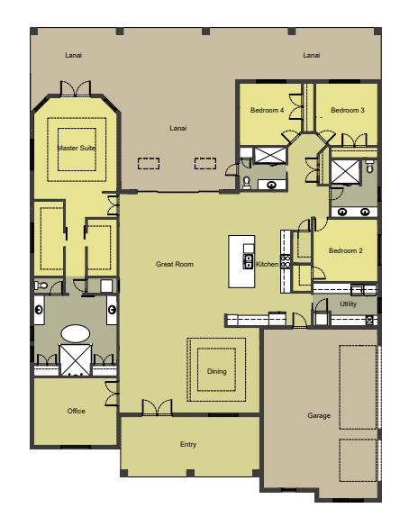 floor plan new.PNG