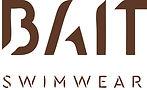 bait_logo.jpg