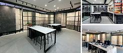 Kantili-Tiles-Showroom-Interior.jpg