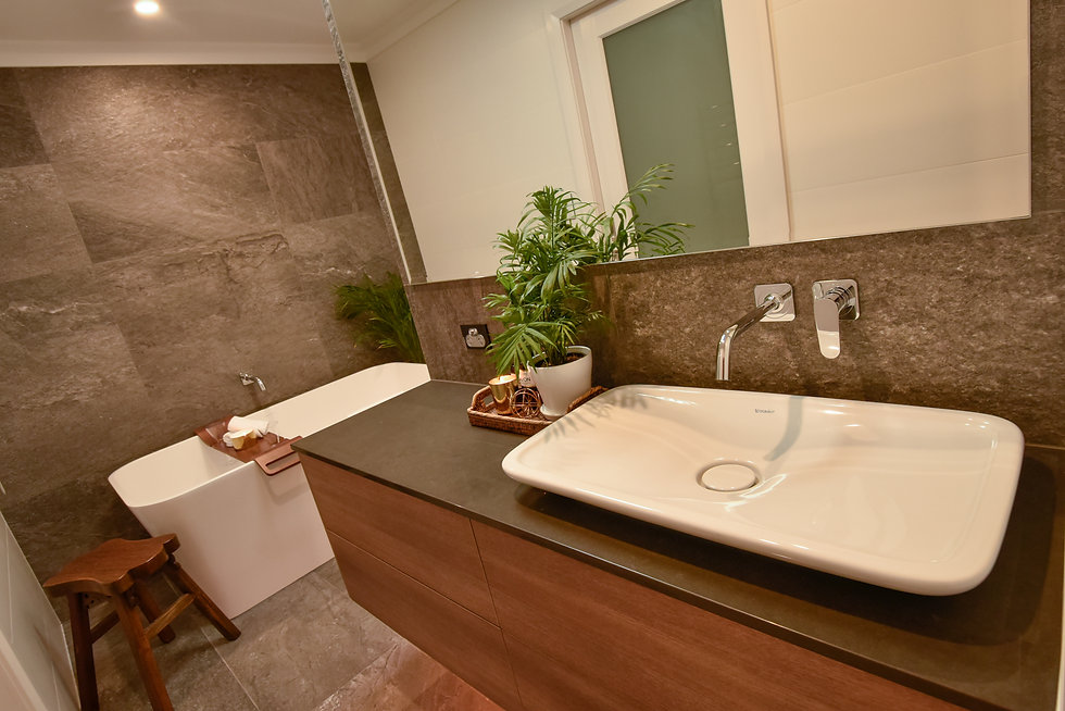 012-cressbrook-elite-bathroom-renovation