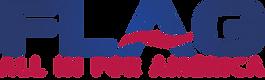 FLAG logo.png