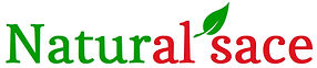 Logo naturalsace