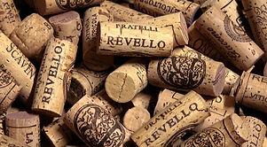 Revello_edited.jpg
