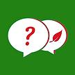 Logo service client réactif